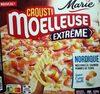 Crousti moelleuse extrême Nordique - Produit