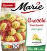 Gnocchi, sauce tomatée, jambon fumé - Produit