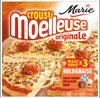 CMO Bolognaise - Produit