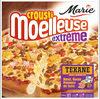 CroustiMoelleuse Extreme Texane - Produit