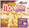 CroustiMoelleuse Extreme 4 Fromages - Produit