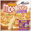 Marie Crousti moelleuse extrême - Kebab - Produit