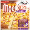 CroustiMoelleuse Extreme Tartiflette - Produit