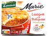 Lasagne bolognaise - Produto