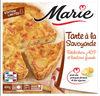 Tarte Savoyarde Edition Limitée - Product