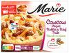 Couscous Merguez, Boulettes au Boeuf, Poulet - Product