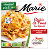 Gratin de Penne aux Legumes - Produkt