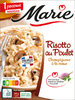 Risotto au poulet 300g - Product