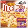 CroustiMoelleuse Extreme Poulet Curry - Produit