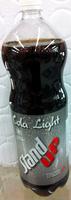 cola light - Produit - fr
