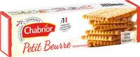 Petit beurre - Produto - fr