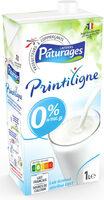 Printiligne 0% de mat. gr. - Product - fr