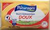 Beurre Gastronomique Doux (82% MG) - Product