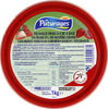 Printiligne - fromage blanc fraise 0% - Product