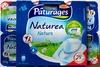 Naturea - Product