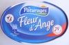 Fleur d'Ange (30 % MG) - Product