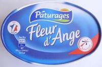Fleur d'ange - Product - fr
