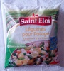 Légumes pour potage - Produit