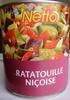 Ratatouille Niçoise - Product