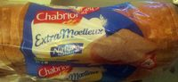 Extra Moelleux Nature 750 gr - Product