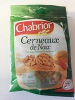 cerneaux de noix - Product - fr