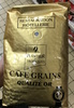 Café grains qualité Or - Product