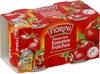 Sauce aux tomates fraîches - Product