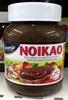 Noikao - Produit