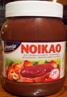Noikao - Produit - fr