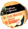 Petit-Munster Géromé AOP (29% MG) - Product