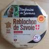 Reblochon de Savoie au lait cru - Product