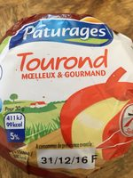 Tourond - Product - fr