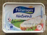 Pâturages Naturais - Product - fr