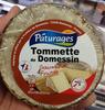 Tommette de Domessin - Produit