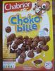 Choko bille - Produit