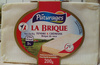 La Brique - Product