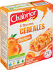 Barres de céréales abricot - Prodotto