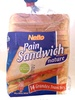 Pain Sandwich Nature - Product