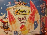 Space One - Produit - fr