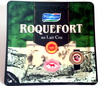 Roquefort AOP Au Lait Cru (32 % MG) - Product