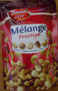 Bouton d'Or - Mélange Prestige - Produit