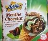 Menthe Chocolat - Produit