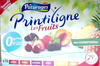 Printiligne Les Fruits - Product