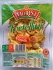 Tortellini à la Viande - Produit