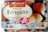 Oeufs frais Fermiers - Product