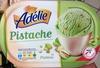 Pistache - Product