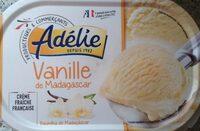 Vanille de Madagascar - Product