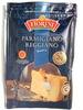 Parmigiano Reggiano AOP (28% MG) - Producto