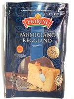 Parmigiano Reggiano AOP (28% MG) - Product