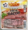 Filet de Bacon - Produit
